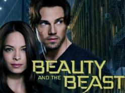 Beauty and the Beast (The CW) - Series Premiere: Synopsis and Review