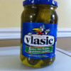 Pickle Juice and Its Many Uses