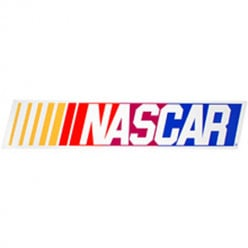 How I became interested in Nascar, and a tribute to the driver I followed most; Sterling Marlin.