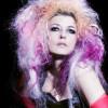 Marija Smolcic profile image