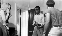 John's Horror Banana-nanza Episode Fourty-Seven: Night of the Living Dead