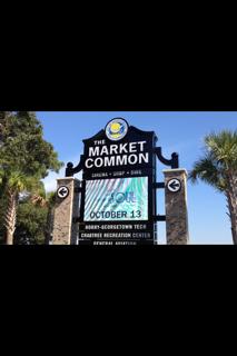 Market Common