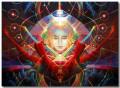 Astrology and the Melatonin Hormone