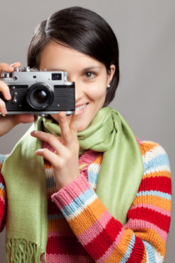 How to Enjoy Your Digital Camera to the Fullest
