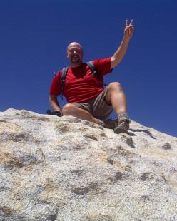 4 Inspiring Talks from Life Coach and Motivator Brian Schwarz