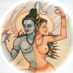 Tantra- Do what you Desire and become Enlightened