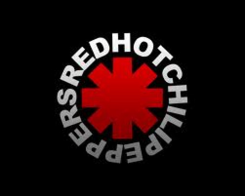 Red Hot Chili Peppers are a fantastic rock, punk and alternative band featuring Anthony Keidas and Flea.