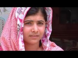 Malala Yousafzai Is a Supporter of Hindu Culture