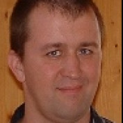 zoltanszabo profile image
