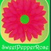 SweetPepperRose profile image