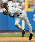 Derek Jeter's injury leaves a big hole in Yankee lineup and in post-season baseball