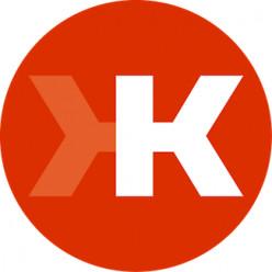 Is Klout still legit?