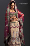 Wedding Theme Ideas: Indian Wedding Ceremony