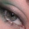 crystaleyes profile image