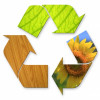 America Recycles Day: Keep America Clean and Green