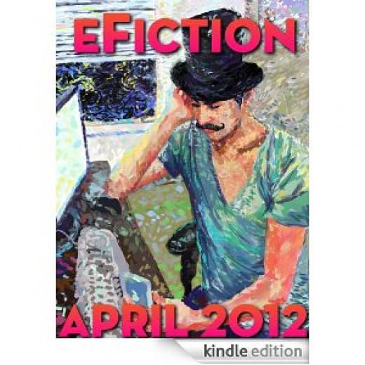 efiction