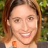 mdc2012 profile image