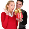 Top Christmas Gift Categories and Ideas for Women