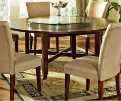 Steve Silver Counter Height Dining Sets - Stylish and Versatile
