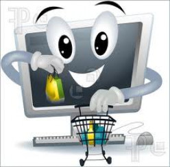 Online shopping – a new shopping trend in India