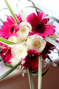 Personalize your Wedding with Traditions, Colors and Themes