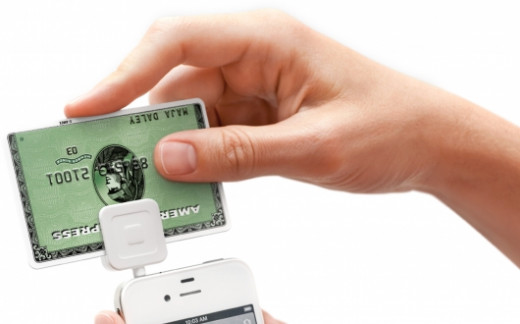 Square vs Phone Swipe with The Merchant Doctor