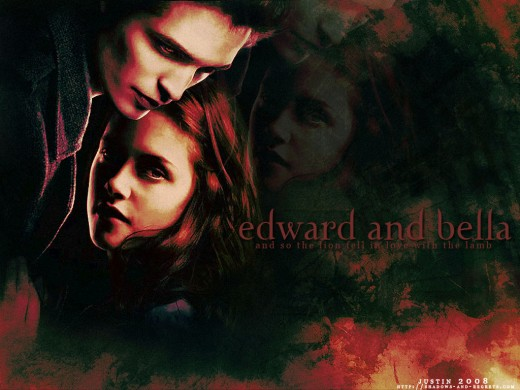 edward cullen wallpaper twilight. Twilight Wallpapers , Click