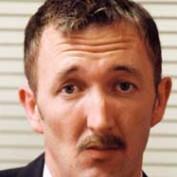 mcdroid profile image