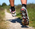 Running on Hard Surfaces May Be Better Than Running on Soft Surfaces