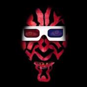 Geekdom profile image