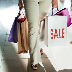 Sales Strategies for Small Businesses: Product Development, Pricing, Positioning and Branding