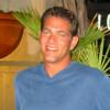 mrsponge1 profile image