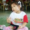 eanne9 profile image