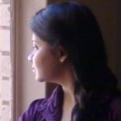PallaviGaurav profile image