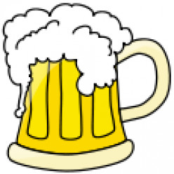 What is your favorite kind of beer?