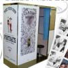 PhotoBoothIdeas profile image