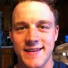 akcoltsfan profile image