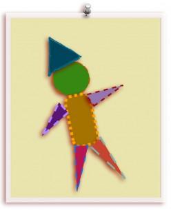 Gift Ideas for Crafty Kids: Arts and Crafts Teach Children