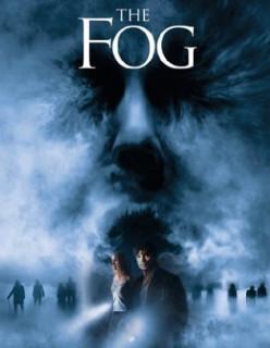 Horror Movies: The Fog (2005)