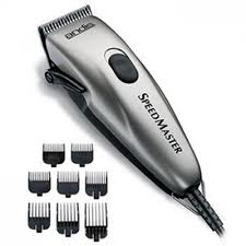 Andis 23420 PM-1 SpeedMaster Pivot Motor Clipper 395055 Wet Or Dry Hair Cutting
