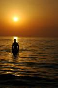 How to Take Great Beach Photos