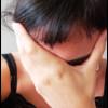 Surviving Seasonal Affective Disorder