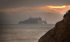 Soulmate of Alcatraz