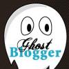 bloggerghost profile image
