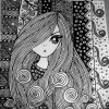 lvercide profile image
