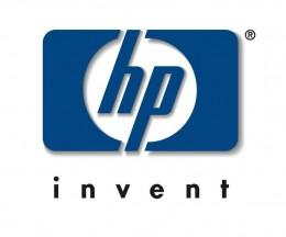 Linux HP