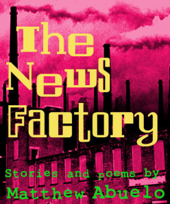 The News Factory Questions And Anwers