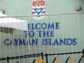 My Visit To Grand Cayman, Cayman Islands Turtle Farm | Plus, Images of the Turtle Farm And Other Landmarks
