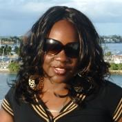 mskeisha profile image