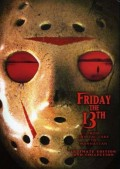 "An Appreciation of the Cult of ""Friday the 13th"""